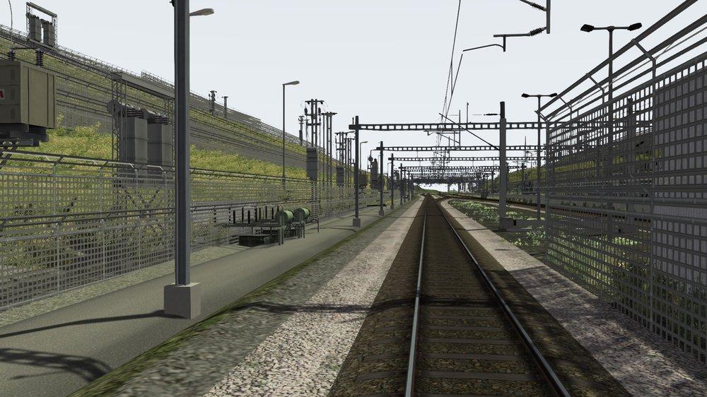 Screenshot_ASHFORD-LILLE-BRUSSELS ROUTE_51.39297-0.16870_11-01-13.jpg