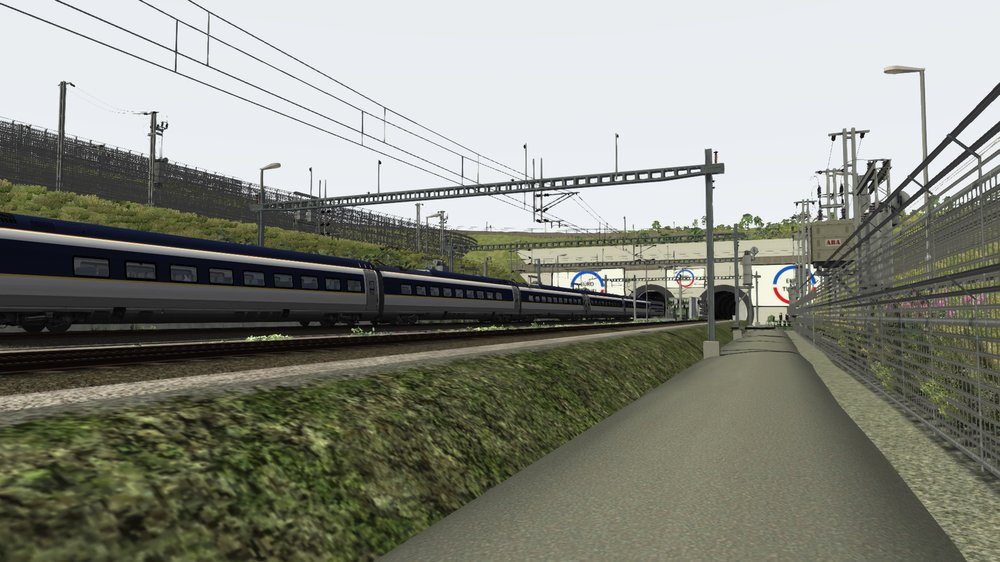 Screenshot_ASHFORD-LILLE-BRUSSELS ROUTE_51.39428-0.16849_11-24-15.jpg