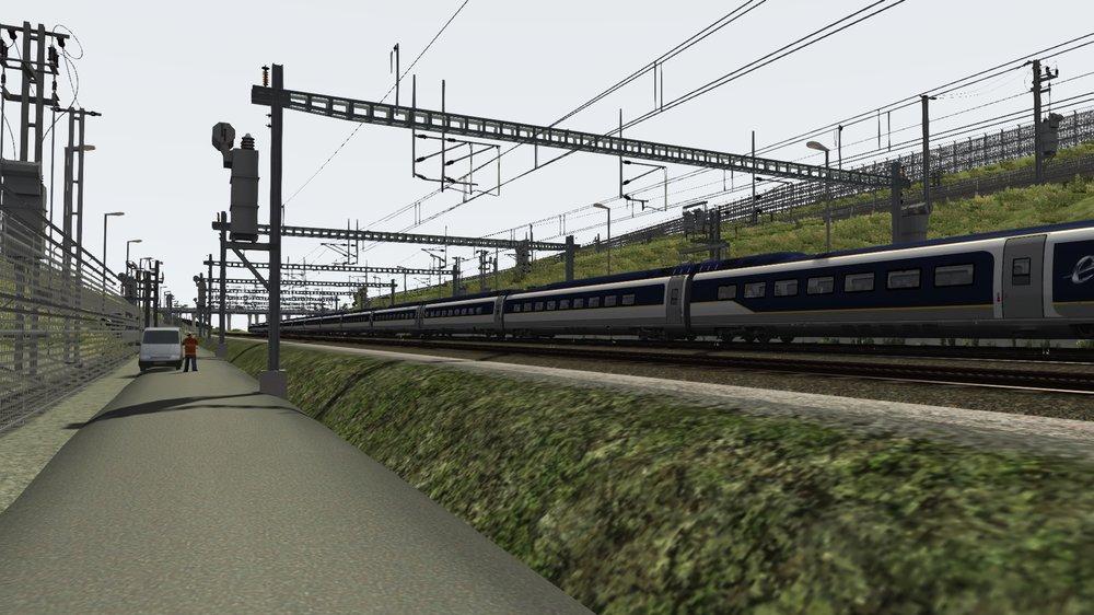 Screenshot_ASHFORD-LILLE-BRUSSELS ROUTE_51.39517-0.16844_11-24-07.jpg