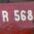pat568