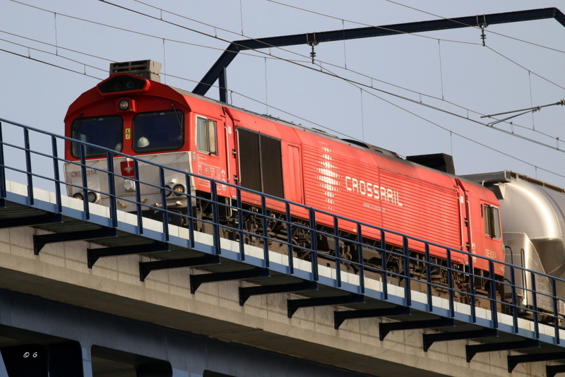 Crossrail Class 66 DE 6314 033 20210224 IMG_2854.JPG