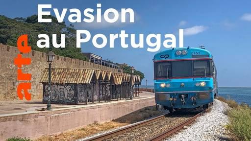 Un billet de train pour l'Algarve.jpg
