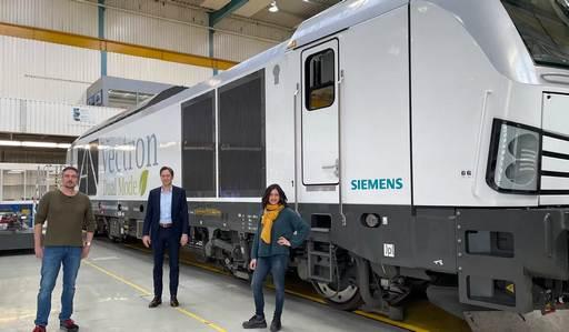 Xenius - Le train, moyen de transport du futur.jpg