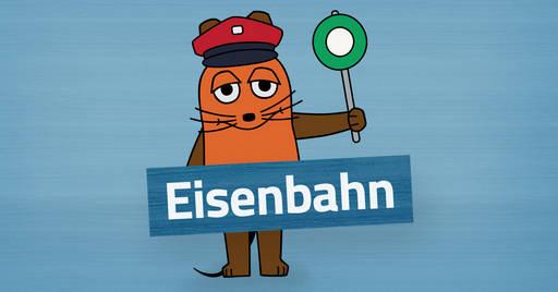 someteaser_eisenbahn.jpg