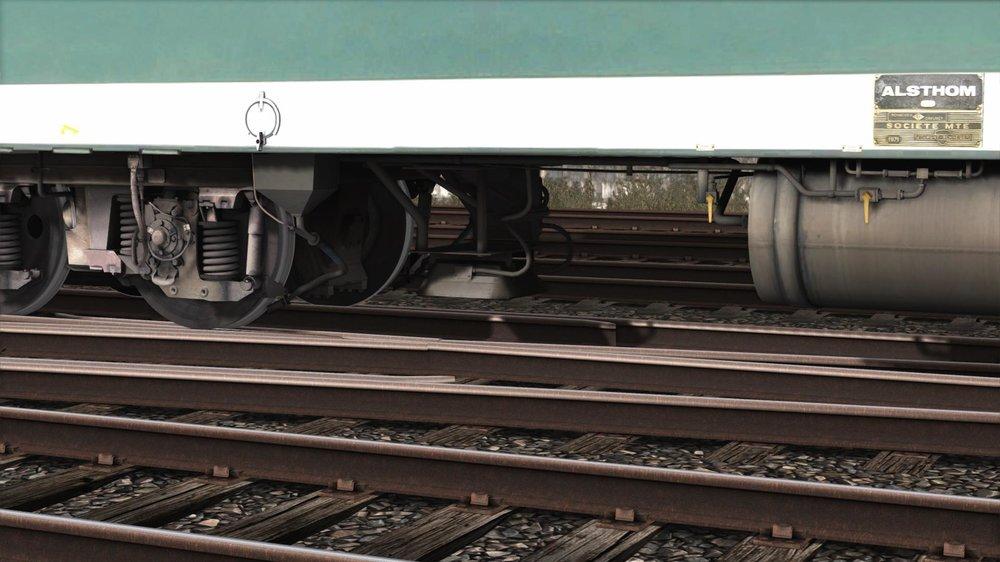 6044339e0cbf6_RailWorks642021-03-0702-28-07-39.thumb.jpg.7fb4f12230644b5b05c0266714f67315.jpg