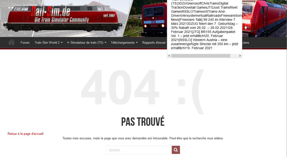 Screenshot_2021-03-07 Seite nicht gefunden - Rail-Sim de - Die Train Simulator Community.png