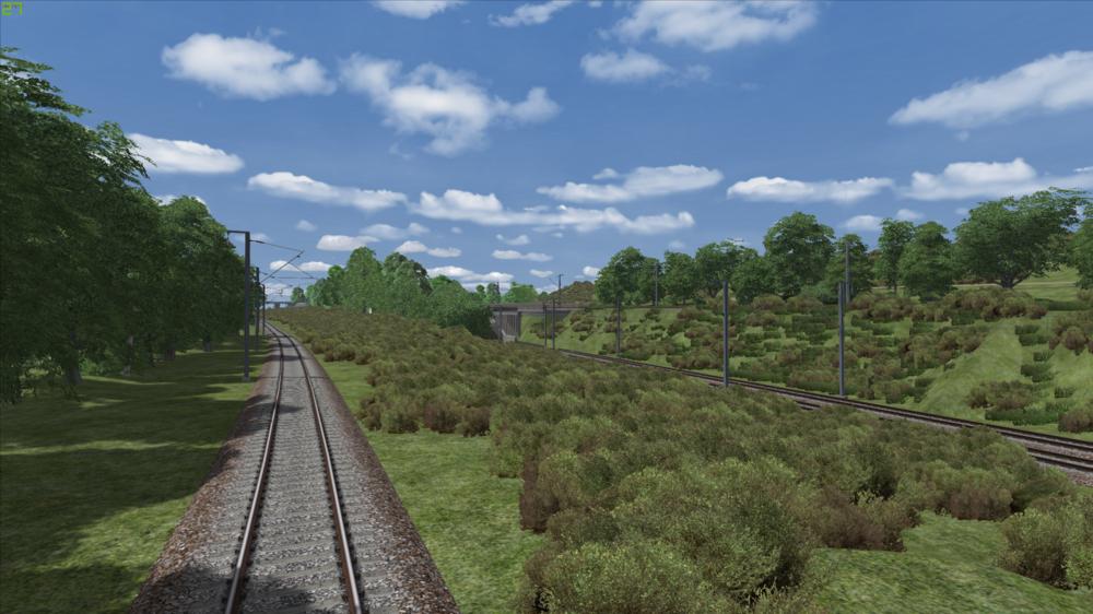 Train Simulator 06_03_2021 00_12_33.png
