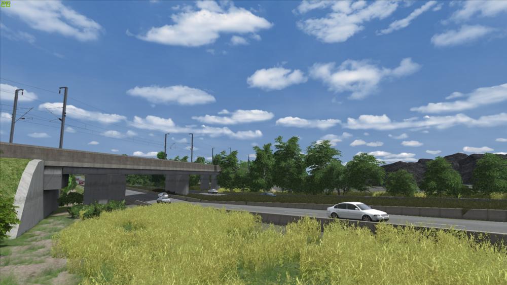 Train Simulator 06_03_2021 00_13_30.png