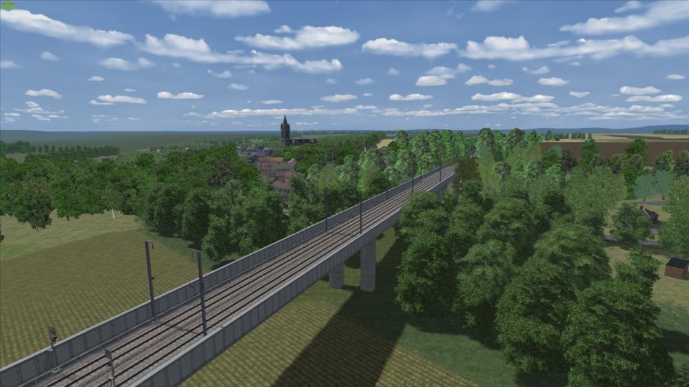 Train Simulator 06_03_2021 00_13_49.png