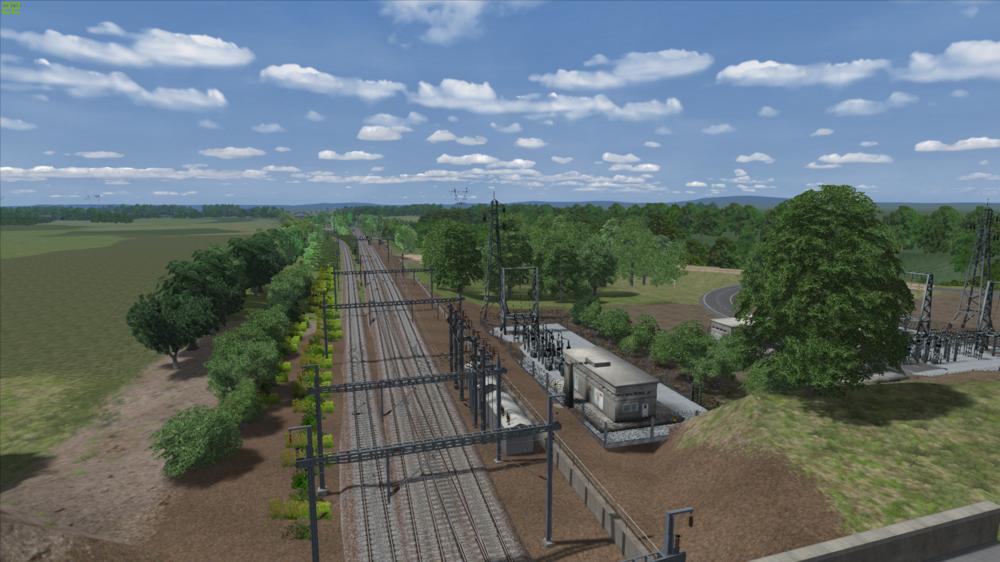 Train Simulator 06_03_2021 00_14_09.png
