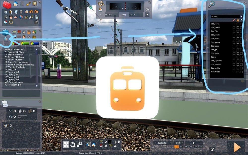 60633cc166eb5_RailworksScreenshot2021_03.30-16_54_04.85_LI.thumb.jpg.ca70a9b71dd28c87f3a7ee468738b054.jpg