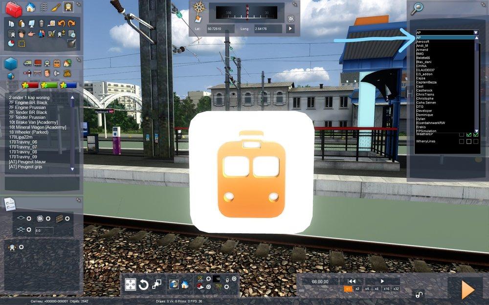 60633d3e1b6db_RailworksScreenshot2021_03.30-16_54_27.25_LI.thumb.jpg.ed5181b99771d1b5a60a196aa63a9bdf.jpg