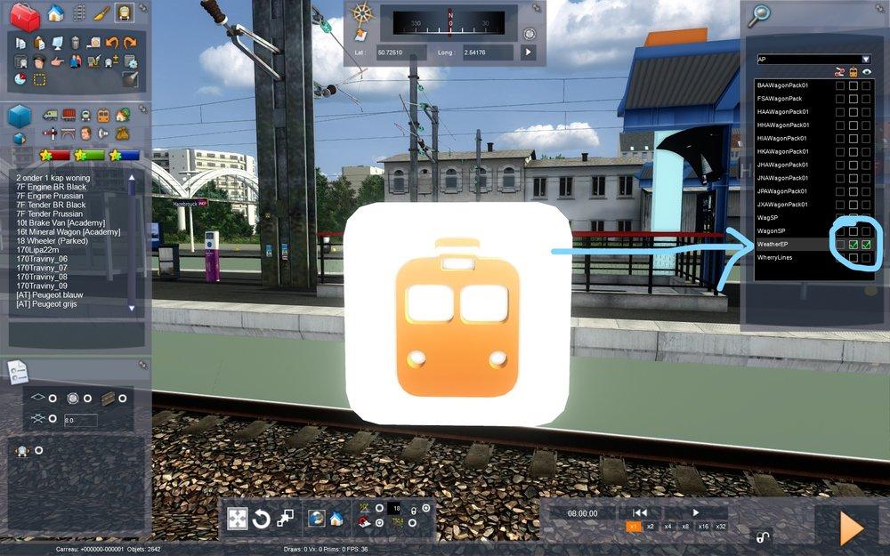 60633dbf94106_RailworksScreenshot2021_03.30-16_54_39_39_LI.thumb.jpg.9c682fb8b4a17bb03d59346af51d5e90.jpg
