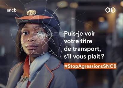 SNCB-StopAgressions.jpg