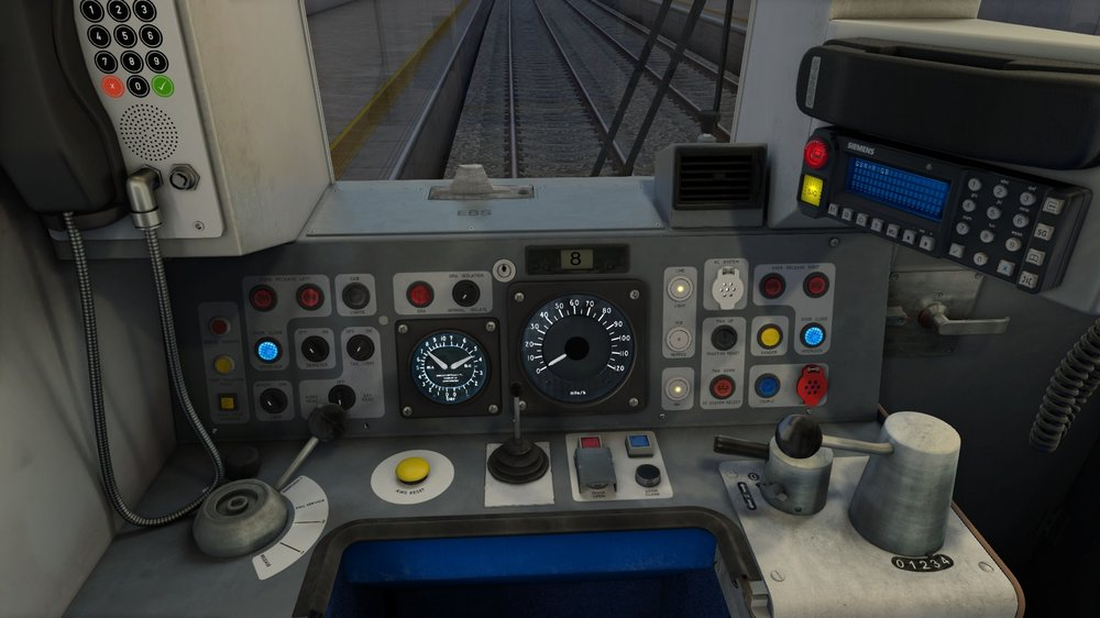 class 319.jpg