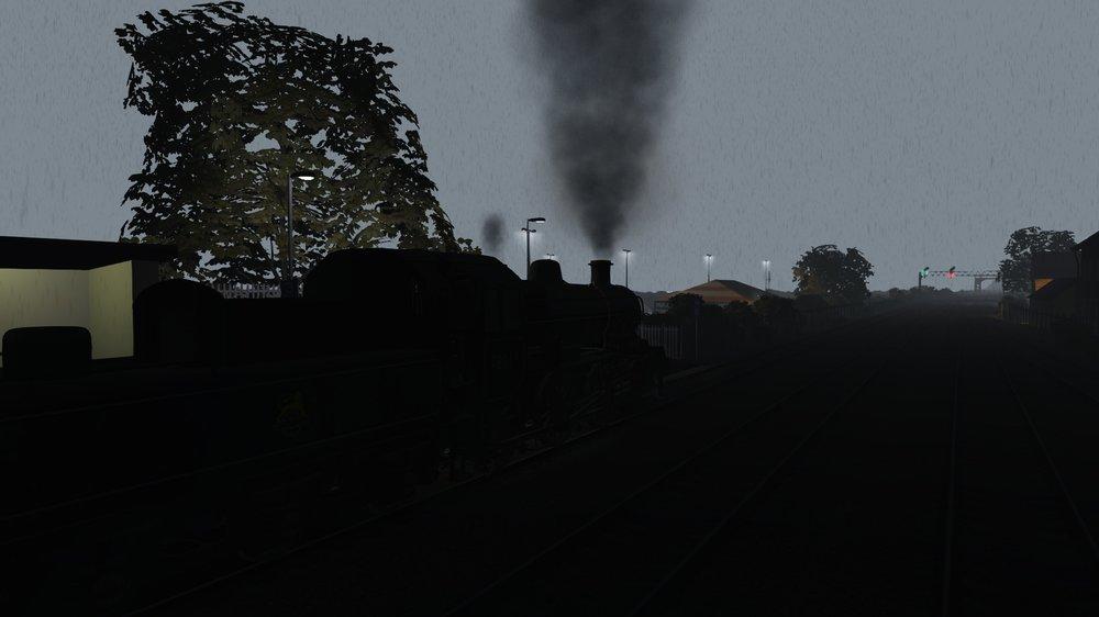 Screenshot_Riviera Line .jpg