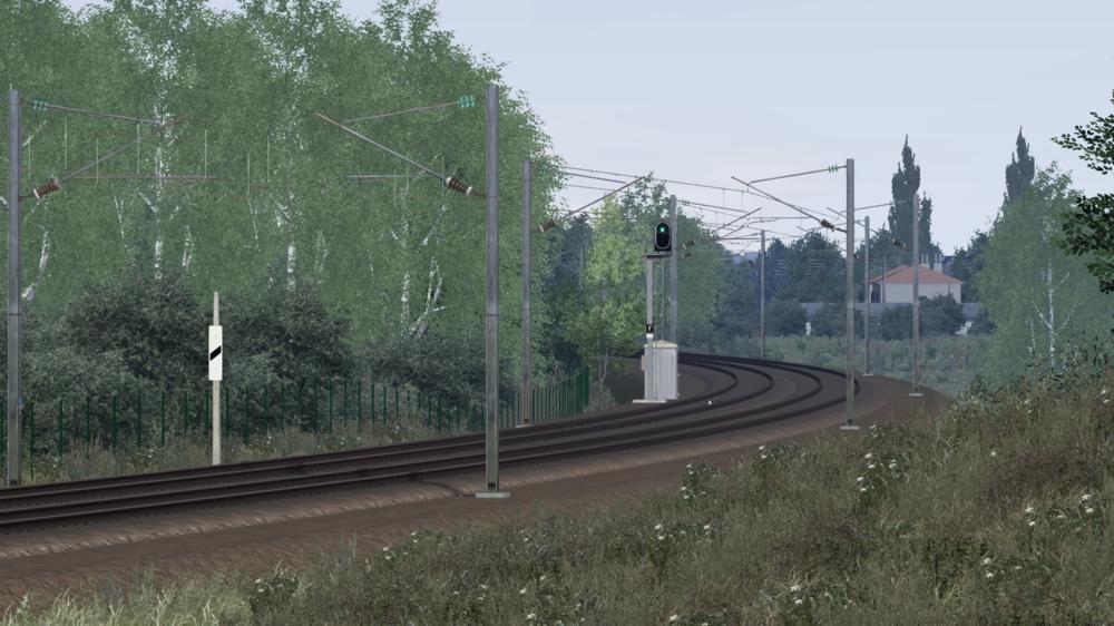 Train Simulator (x64) 06_04_2021 00_43_08.png