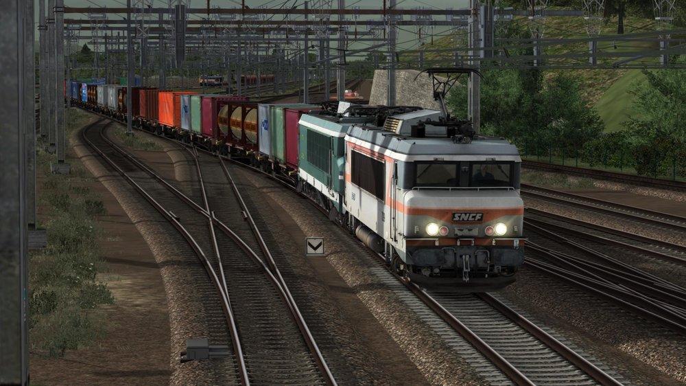 606d78e0e49bf_RailWorks642020-05-1423-05-55-79.thumb.jpg.726b8463bd5310c635329815ae8f8e1b.jpg