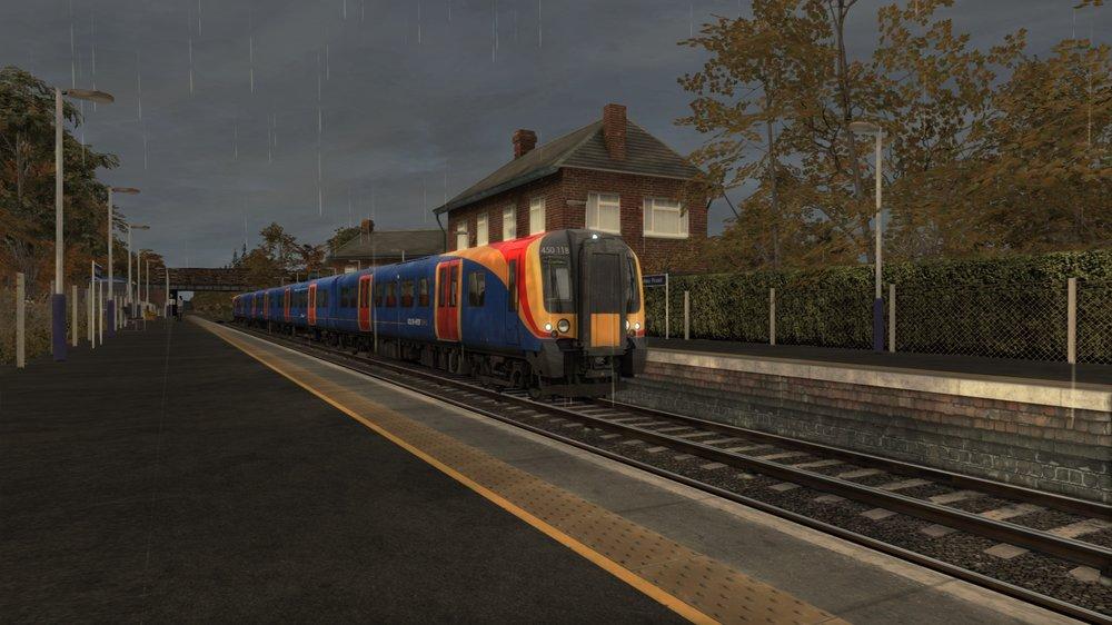 Screenshot_South Western Main Line - Southampton à Bournemouth_50.85448--1.50489_16-43-51.jpg