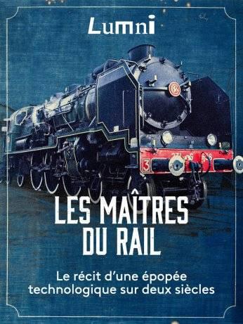 Les maîtres du rail.jpg