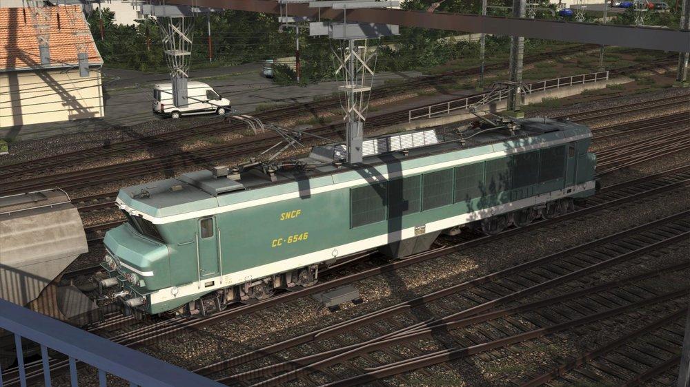 607b7520c8fe0_RailWorks642021-04-1801-31-48-43.thumb.jpg.86a0a77174e4454fafb2ef63e256aa25.jpg