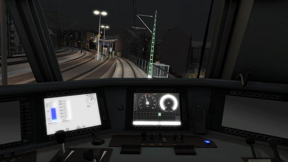 Screenshot_Bahnstrecke Riesa-Dresden _51.07168-13.74680_02-04-57.jpg