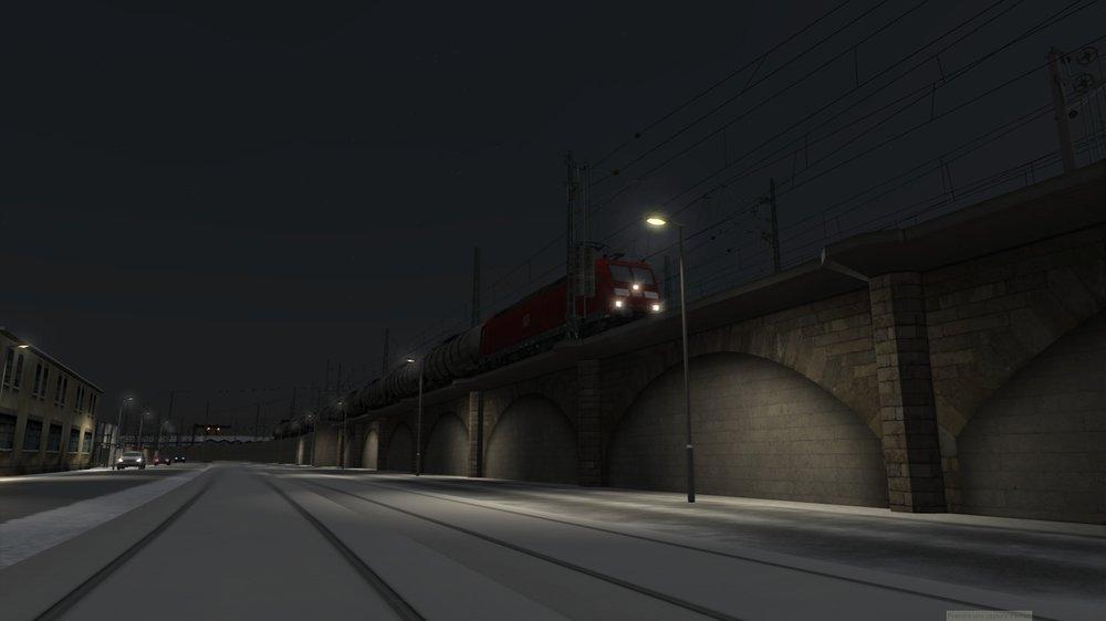 Screenshot_Bahnstrecke Riesa-Dresden _51.05319-13.72143_02-02-46.jpg