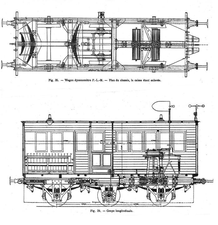 Wagon dynamomètrique.jpg