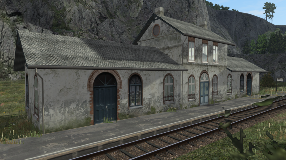 Train Simulator 22_04_2021 21_04_17.png