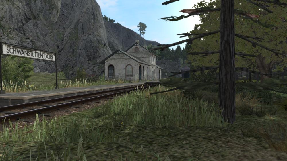 Train Simulator 22_04_2021 21_05_30.png