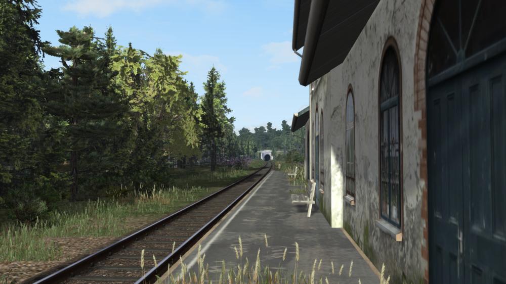 Train Simulator 22_04_2021 21_06_28.png