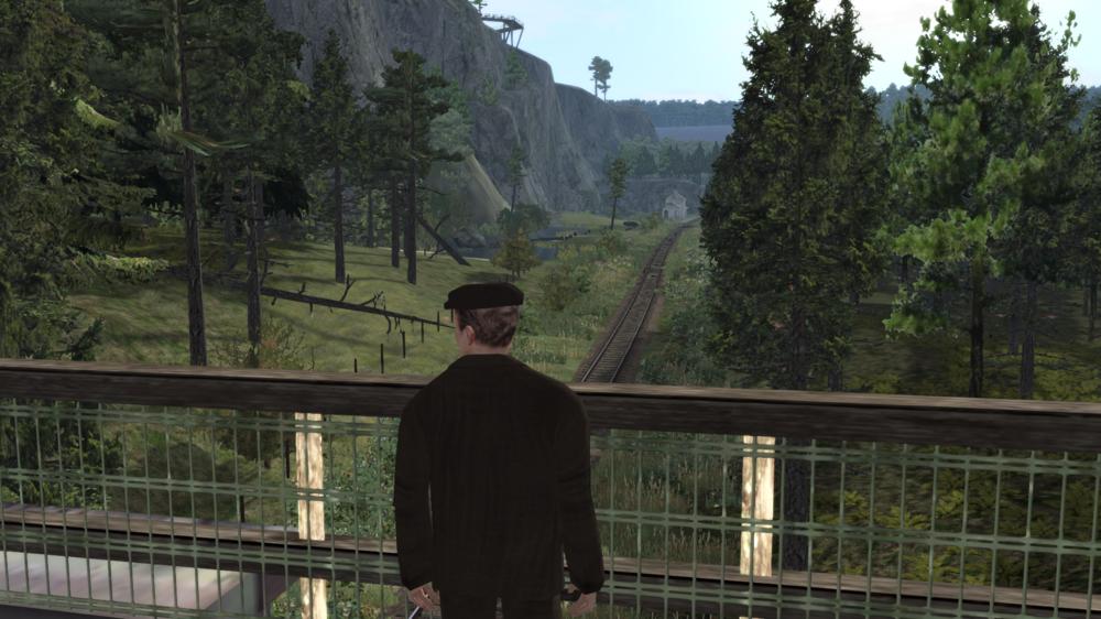 Train Simulator 22_04_2021 21_07_38.png