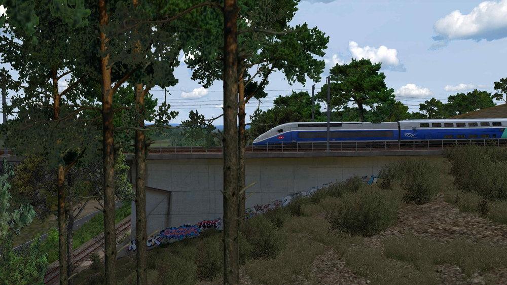 6081ee4409716_Screenshot_0Toulon-Marseille-Martigues-Rognac-Aix_43.51229-5.32277_10-45-07.thumb.jpg.3b5b5e157ae6eeae40991faf0e949fca.jpg