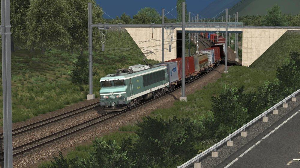 6084608291722_RailWorks642021-04-2302-09-33-47.thumb.jpg.864c214f32fbceb36e0c0d9df17cadd7.jpg