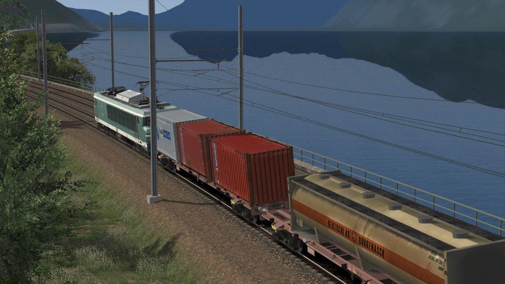 6084608364975_RailWorks642021-04-2302-13-51-59.thumb.jpg.8e96fb65d9db99c5a1f092cc7b9d6eed.jpg