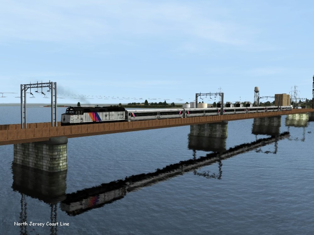 North Jersey Coast Line 7.06.jpg