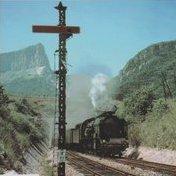loco141R