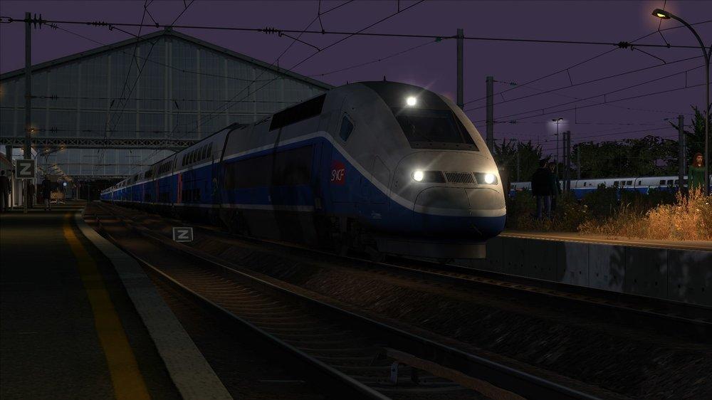 RailWorks_eLFPRZUZHe.jpg
