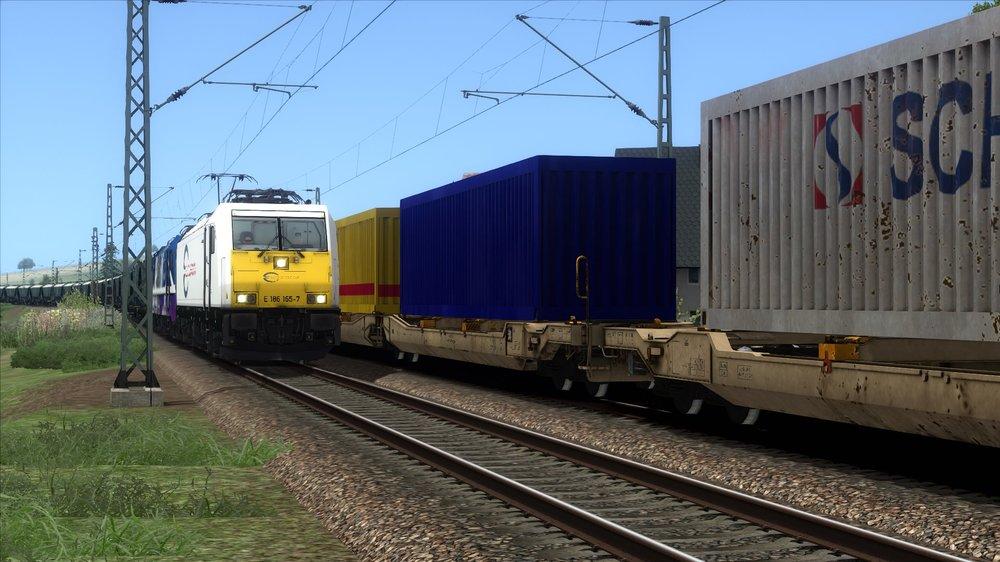 RailWorks_hFLbfIfOzz.jpg