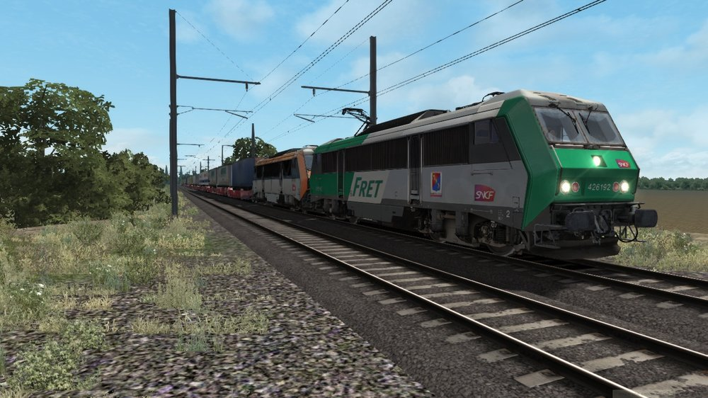 Screenshot_Perpignan-Cerbere_42.66324-2.91346_12-09-34.jpg