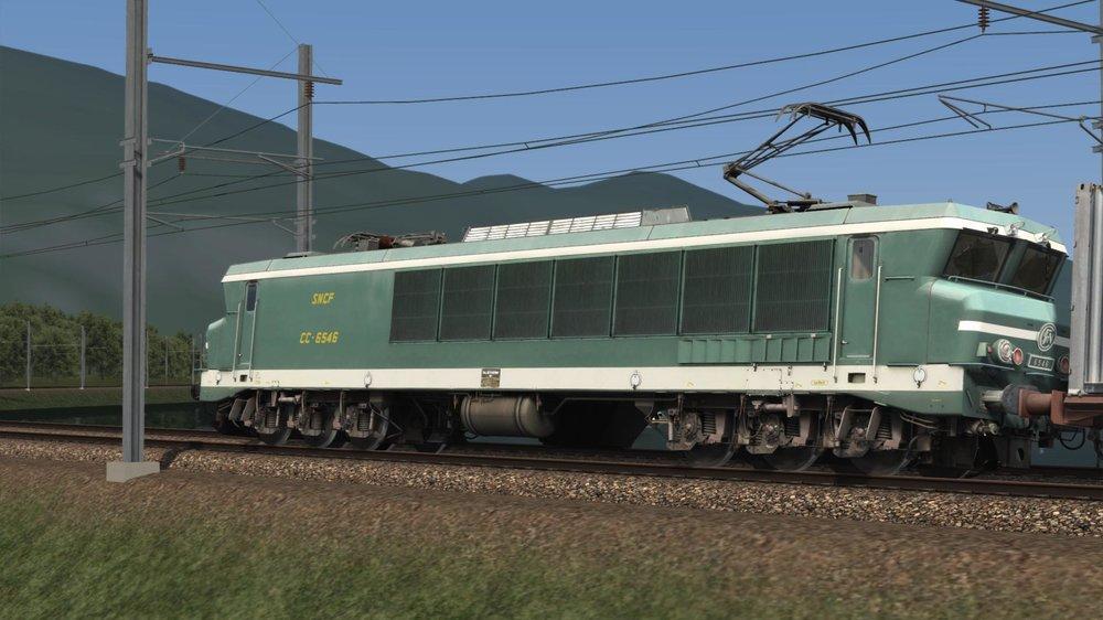 608ca16535bb4_RailWorks642021-04-2914-43-37-03.thumb.jpg.c3a47e9f4cb8d849e0f521fec026bf60.jpg
