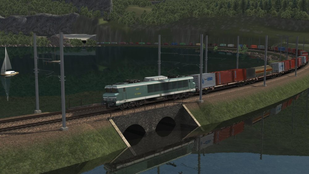 608ca3e954ca0_RailWorks642021-05-0102-03-41-79.thumb.jpg.30ec2c9d985264fc0ae49d37212aa187.jpg