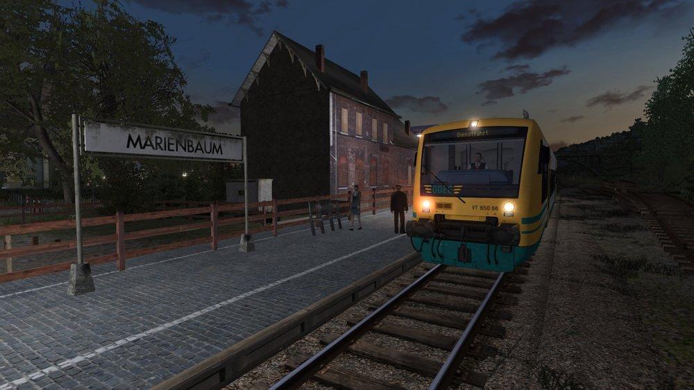 Screenshot_Ligne allemande secondaire _-0.10381-99.91931_22-35-17.jpg