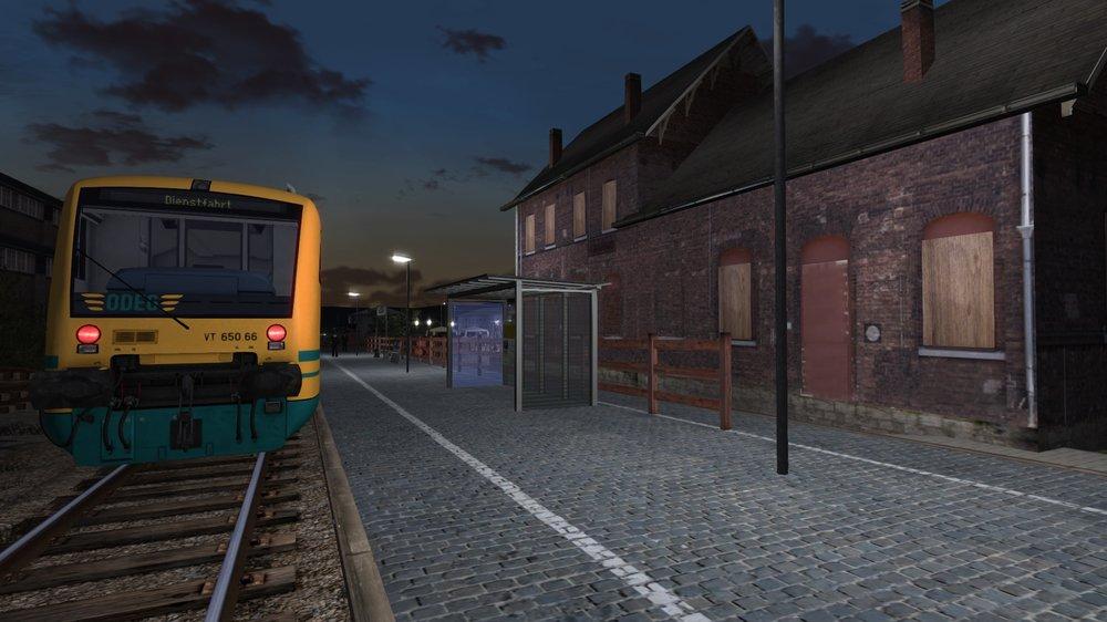 Screenshot_Ligne allemande secondaire _-0.10388-99.91895_22-35-00.jpg