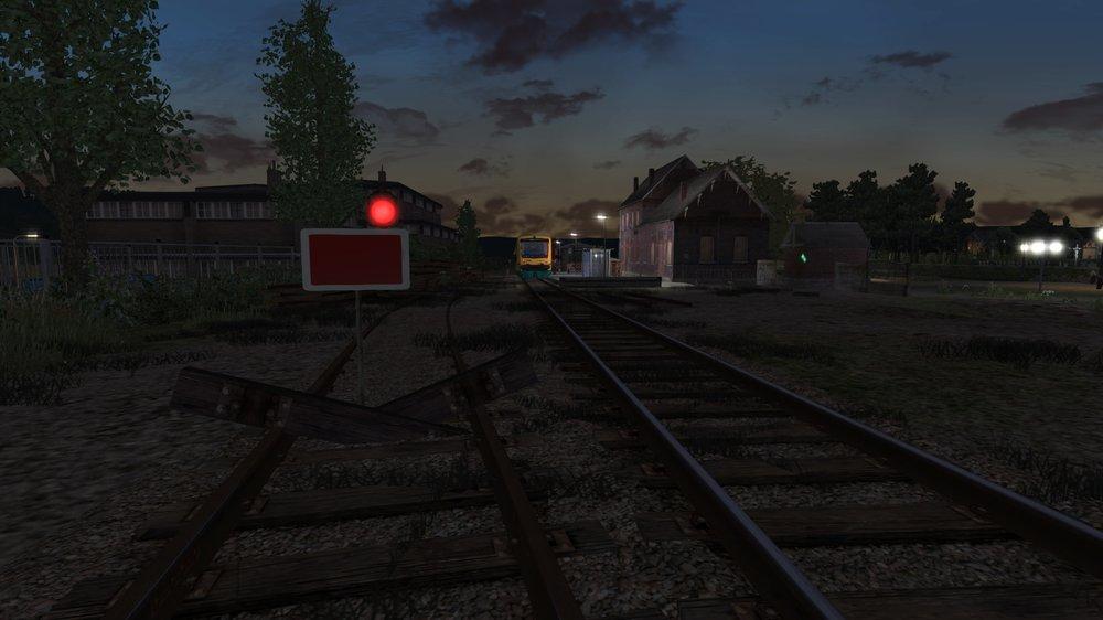 Screenshot_Ligne allemande secondaire _-0.10389-99.91862_22-35-37.jpg
