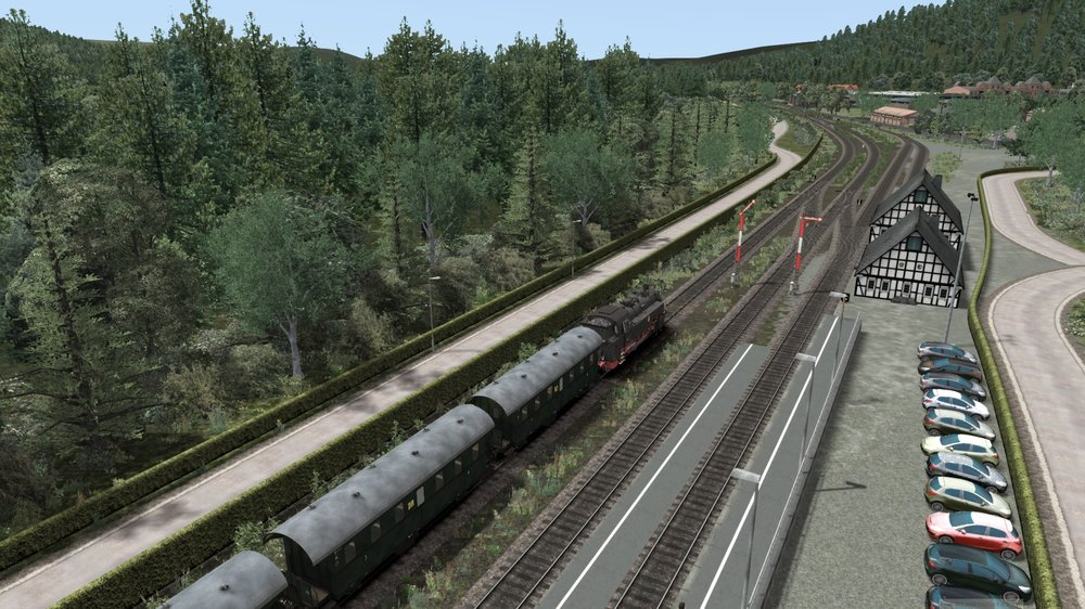 Screenshot_Wutachtalbahn - Lauchringen à Immendingen_47.83772-8.55795_14-02-57.jpg