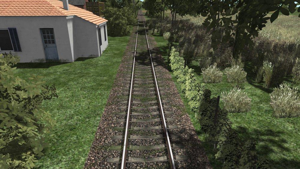 Screenshot_Ligne des Arbres_43.30552-5.38622_12-00-24.jpg