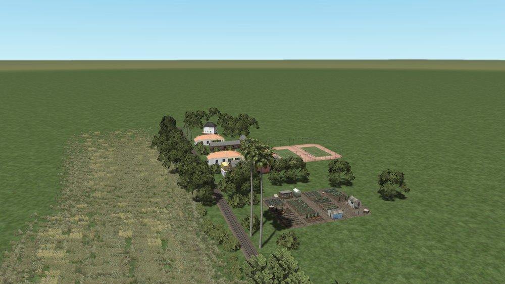 Screenshot_Ligne des Arbres_43.30717-5.38661_12-00-14.jpg
