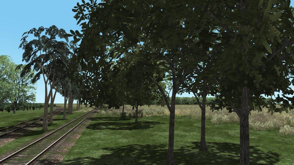 Screenshot_Ligne des Arbres_43.30926-5.38642_12-00-19.jpg