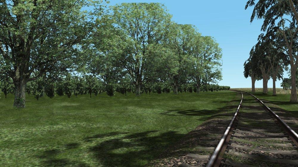 Screenshot_Ligne des Arbres_43.30942-5.38630_12-00-15.jpg